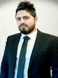 Ahmad-Kenaan-01