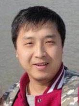 李智超-01